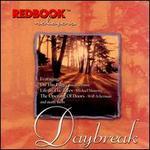 Redbook: Daybreak