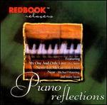 Redbook: Piano Reflections