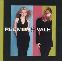 Redmon & Vale - Alison Redmon/Tina Vale