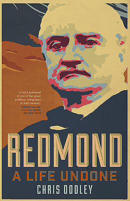 Redmond - Dooley, Chris
