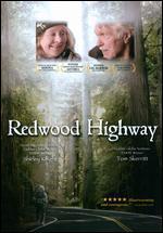 Redwood Highway - Gary Lundgren