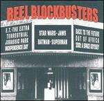 Reel Blockbusters