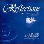 Reflections: Songs Without Words