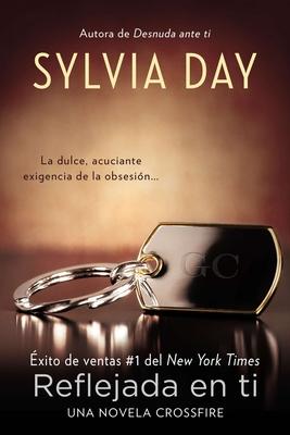 Reflejada En Ti - Day, Sylvia