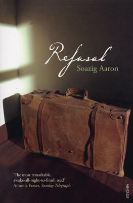 Refusal - Aaron, Soazig