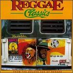 Reggae Classics [DCC]