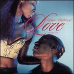 Reggae Rhythms of Love