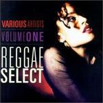 Reggae Select