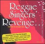 Reggae Singers' Revenge