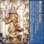 Regina Coeli: A cappella music