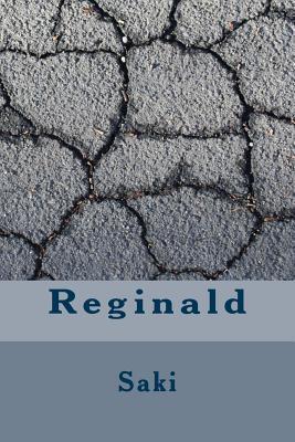 Reginald - Saki