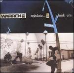 Regulate...G Funk Era [Clean]
