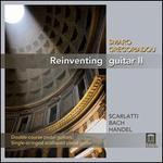 Reinventing Guitar, Vol. 2