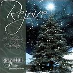 Rejoice! A Christmas Celebration