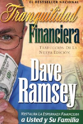 Relating with Money - Ramsey, Dave