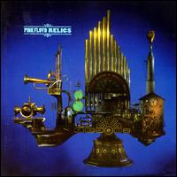 Relics - Pink Floyd
