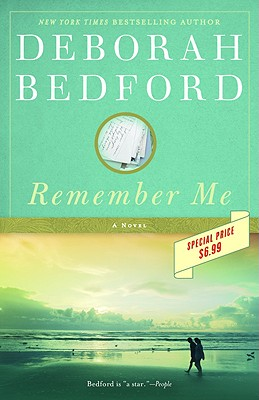 Remember Me - Bedford, Deborah