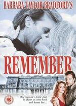 Remember - John Herzfeld