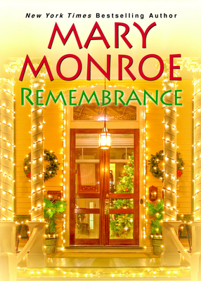 Remembrance - Monroe, Mary