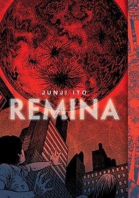 Remina - Ito, Junji