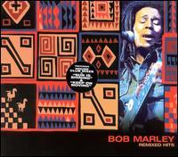 Remixed Hits - Bob Marley