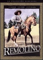 Remolino - Gilberto Gazcon