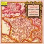 Renaissance Masterpieces, Vol. 3: Eustache du Caurroy