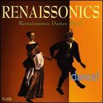 Renaissonics: The Renaissance Dance Band