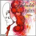 Renata Tebaldi: The Parma Farewell