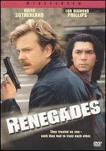 Renegades [WS]