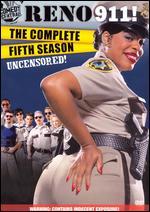 Reno 911!: Season 05 -