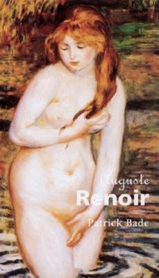 Renoir - Bade, Patrick