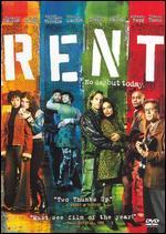 Rent [WS]