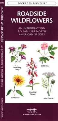 Reptiles & Amphibians: An Introduction to Familiar North American Species - Kavanagh, James
