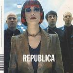 Republica [Bonus CD]