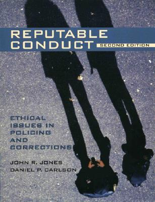 ethical issues in law enforcement today Ethical issues in human resource management  today ethics is perceived  it designates public authorities for law enforcement and courts.