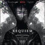 Requiem [Original TV Soundtrack]