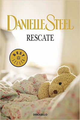 Rescate - Steel, Danielle