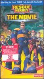 best selling vhs childrens family entertainment movies