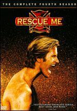 Rescue Me: Season 04