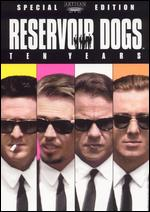 Reservoir Dogs [10th Anniversary Special Edition] - Quentin Tarantino