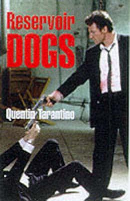 Reservoir Dogs - Tarantino, Quentin