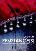Resistance[S], Vol. II