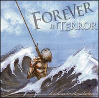 Restless in the Tides - Forever in Terror