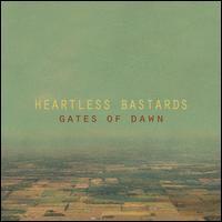 Restless Ones [LP] - Heartless Bastards