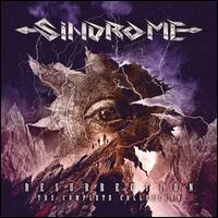 Resurrection: The Complete Collection - Sindrome