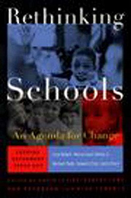 Rethinking Schools: The Czech Republic, Slovakia, Hungary, Poland - Peterson, Robert (Editor), and Lowe, Robert (Editor), and Tenario, Rita (Editor)