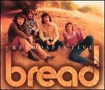 Retrospective - Bread
