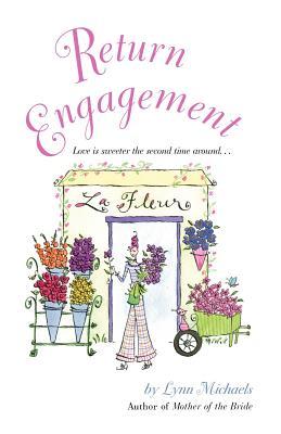 Return Engagement - Michaels, Lynn