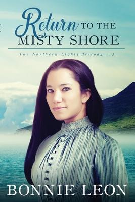 Return to the Misty Shore - Leon, Bonnie
